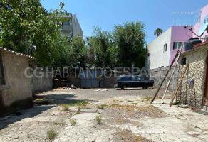Foto de terreno habitacional en venta en Portales Norte, Benito Juárez, DF / CDMX, 21593433,  no 01