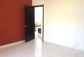 Foto de oficina en renta en Trinidad de las Huertas, Oaxaca de Juárez, Oaxaca, 21848755,  no 01