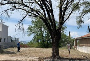 Foto de terreno habitacional en venta en Valle de San Ángel Sect Jardines, San Pedro Garza García, Nuevo León, 15214799,  no 01
