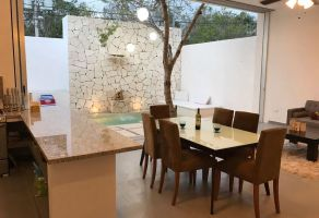 Foto de casa en venta en Cancún Centro, Benito Juárez, Quintana Roo, 5494293,  no 01