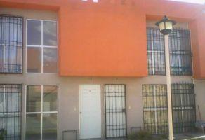 Foto de casa en condominio en venta en Potrero Popular I, Coacalco de Berriozábal, México, 19683221,  no 01