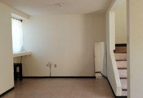 Foto de casa en venta en Ecatepec Centro, Ecatepec de Morelos, México, 12807624,  no 01
