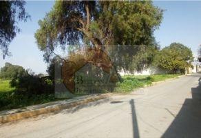Foto de terreno habitacional en venta en San Andrés Jaltenco, Jaltenco, México, 21921901,  no 01