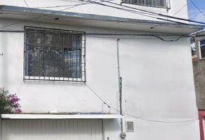 Foto de casa en venta en C.T.M. Aragón, Gustavo A. Madero, DF / CDMX, 20911701,  no 01