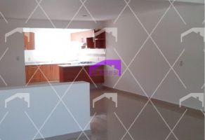 Foto de departamento en renta en Las Colonias, Atizapán de Zaragoza, México, 20265427,  no 01