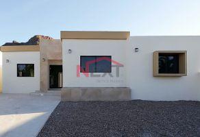 Foto de casa en venta en Lomas de Cortez, Guaymas, Sonora, 22062680,  no 01