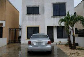 Foto de casa en venta en Gran Santa Fe, Mérida, Yucatán, 15413944,  no 01
