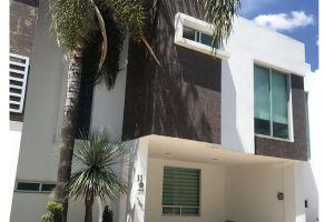 Foto de casa en venta en Fuentes del Molino, Cuautlancingo, Puebla, 12133625,  no 01