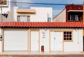 Foto de casa en venta en Buenaventura, Ensenada, Baja California, 22078302,  no 01