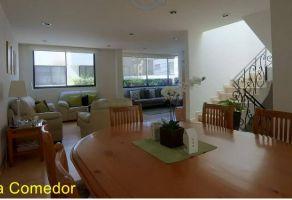 Foto de casa en condominio en venta en Del Valle Centro, Benito Juárez, DF / CDMX, 9500437,  no 01