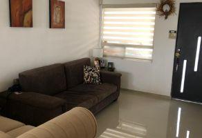 Foto de casa en venta en Hacienda los Cantu 1er Sector, General Escobedo, Nuevo León, 11537855,  no 01