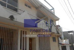Foto de casa en venta en El Hujal, Zihuatanejo de Azueta, Guerrero, 17755328,  no 01
