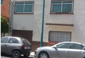 Foto de departamento en renta en Reforma Iztaccihuatl Norte, Iztacalco, DF / CDMX, 17147714,  no 01