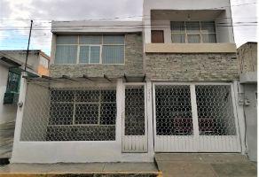 Foto de casa en venta en Maravillas, Puebla, Puebla, 19022818,  no 01