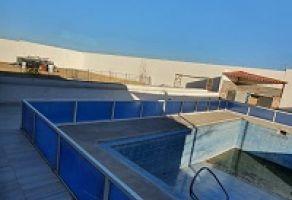 Foto de casa en venta en Aeropuerto, Chihuahua, Chihuahua, 20280856,  no 01