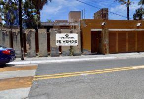 Foto de terreno habitacional en venta en Colinas de San Javier, Zapopan, Jalisco, 17555217,  no 01