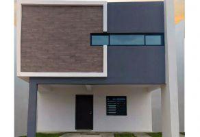 Foto de casa en venta en Jardines Universidad I, Chihuahua, Chihuahua, 22238157,  no 01