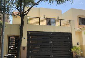 Foto de casa en venta en Anáhuac Sendero, San Nicolás de los Garza, Nuevo León, 15236625,  no 01