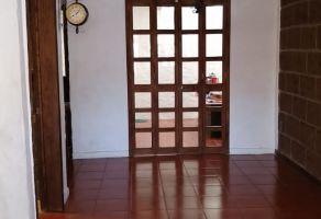 Foto de casa en venta en Dos Plazas, Celaya, Guanajuato, 22027109,  no 01