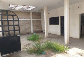 Foto de casa en venta en Lagos del Country, Tepic, Nayarit, 20894132,  no 01