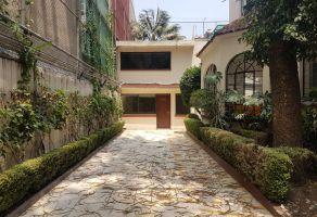 Foto de oficina en venta en Del Valle Sur, Benito Juárez, DF / CDMX, 21380050,  no 01