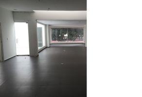 Foto de local en venta en Lindavista Vallejo III Sección, Gustavo A. Madero, Distrito Federal, 6385369,  no 01