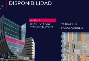 Foto de oficina en venta en Colinas de San Jerónimo, Monterrey, Nuevo León, 21888876,  no 01