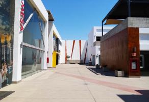 Foto de local en renta en Guadalajara (La Mesa), Tijuana, Baja California, 21181789,  no 01
