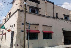 Foto de local en venta en Artesanos, Guadalajara, Jalisco, 16829387,  no 01