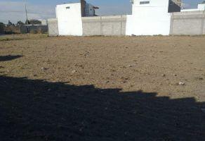 Foto de terreno habitacional en venta en Santa María Tonantzintla, San Andrés Cholula, Puebla, 17320921,  no 01