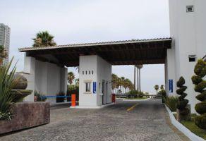 Foto de departamento en renta en Puerta Real, Zapopan, Jalisco, 7128430,  no 01