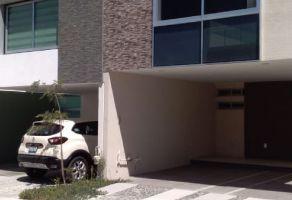 Foto de casa en condominio en venta en Zona Cementos Atoyac, Puebla, Puebla, 16064271,  no 01