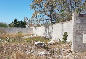 Terrenos Habitacionales En Venta En Nuevo Yucatan Propiedades Com