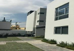 Foto de casa en condominio en venta en San Jerónimo Aculco, La Magdalena Contreras, DF / CDMX, 20491314,  no 01