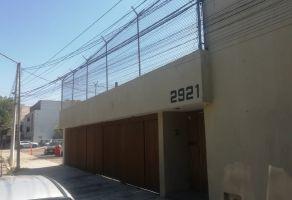 Foto de terreno habitacional en venta en Providencia 1a Secc, Guadalajara, Jalisco, 17542548,  no 01