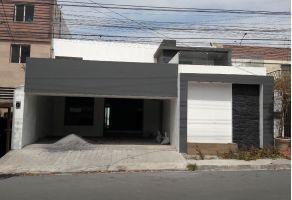 Foto de casa en venta en San Pedro Garza Garcia Centro, San Pedro Garza García, Nuevo León, 21256744,  no 01