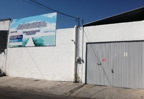 Foto de bodega en venta en Colomos Independencia, Guadalajara, Jalisco, 12583367,  no 01