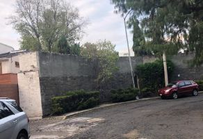 Foto de casa en condominio en venta en Florida, Álvaro Obregón, DF / CDMX, 17072893,  no 01