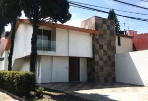 Foto de casa en venta en Lomas del Mármol, Puebla, Puebla, 20398702,  no 01