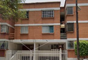 Foto de departamento en venta en San Álvaro, Azcapotzalco, DF / CDMX, 17701109,  no 01
