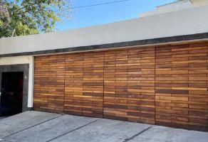 Foto de casa en condominio en venta en Lomas de las Águilas, Álvaro Obregón, DF / CDMX, 18570985,  no 01
