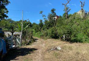 Foto de terreno habitacional en venta en El Haya, Xico, Veracruz de Ignacio de la Llave, 21032359,  no 01