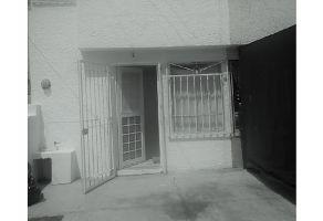Foto de casa en venta en Constitución, Zapopan, Jalisco, 6727150,  no 01