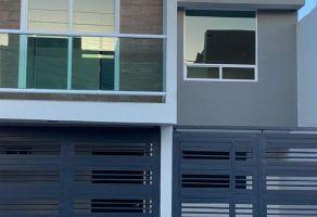 Foto de casa en venta en Gobernadores, San Andrés Cholula, Puebla, 20521374,  no 01