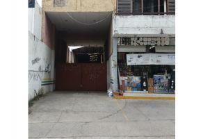 Foto de bodega en venta en Bellavista, Zapopan, Jalisco, 7157358,  no 01