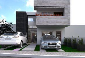 Foto de casa en condominio en venta en Ampliación el Pueblito, Corregidora, Querétaro, 14853723,  no 01