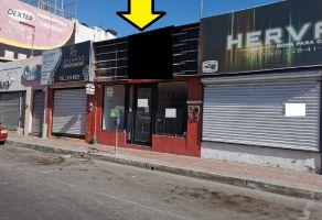 Foto de local en renta en Centro Norte, Hermosillo, Sonora, 15099944,  no 01