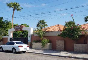 Foto de local en venta en Alamitos, Mexicali, Baja California, 21993173,  no 01