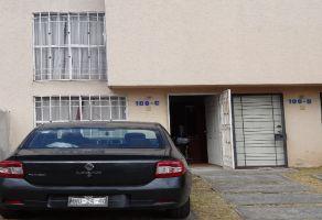 Foto de casa en venta en La Loma II, Zinacantepec, México, 20399279,  no 01