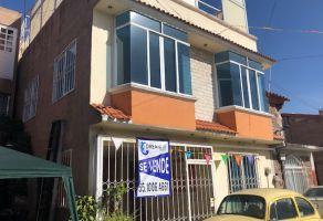 Foto de casa en venta en Santa Bárbara, Ixtapaluca, México, 12086224,  no 01